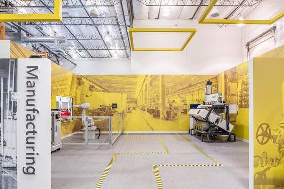IEC_Manufacturing